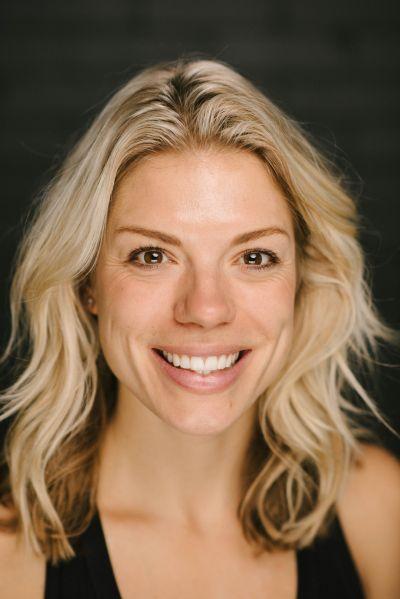 Jennifer-Kaley_Studio Lagree