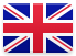 UK Flag studio lagree